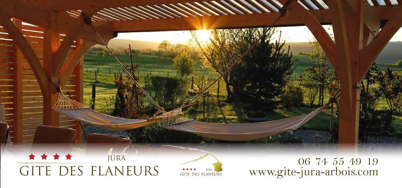 Gite flaneurs Jura Arbois (28)